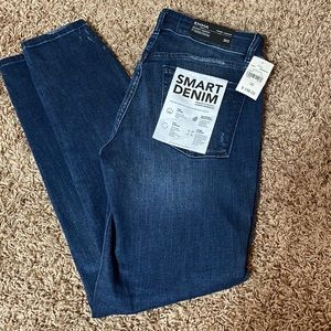 NWT DL 1961 Emma Smart Denim Emma Jeans